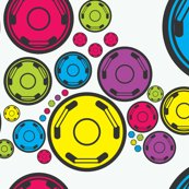 Rrbuttons-large-polka_dots2.ai_shop_thumb