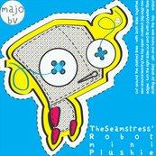 Rrobot-mini-plushie_shop_thumb