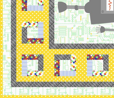 Rrrrbeepboopbopquilt4flattened_shop_preview