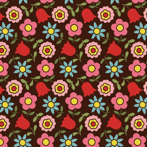 Rrrmod_flower-brown_shop_preview