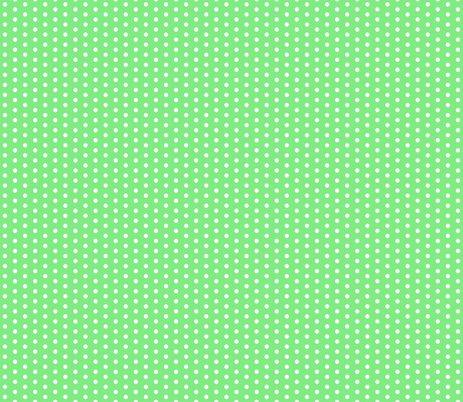 Rrbeepboopdotgreen_shop_preview