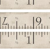 Rrrrantique_measuring_tape_shop_thumb