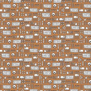 robot-panel