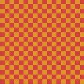 Rrgold_and_orange_checkers_shop_thumb