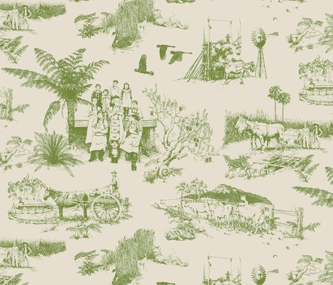 Rabc_cheese_tilba_toile__olive-bone__shop_preview