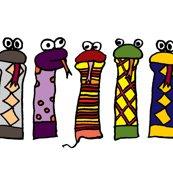 Fat-quarter-socks_shop_thumb