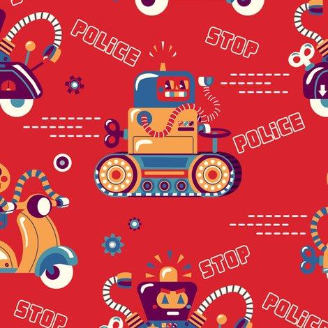 Rmiriam-bos-copyright-robots-chase-02-01_shop_preview