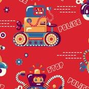Rmiriam-bos-copyright-robots-chase-02-01_shop_thumb