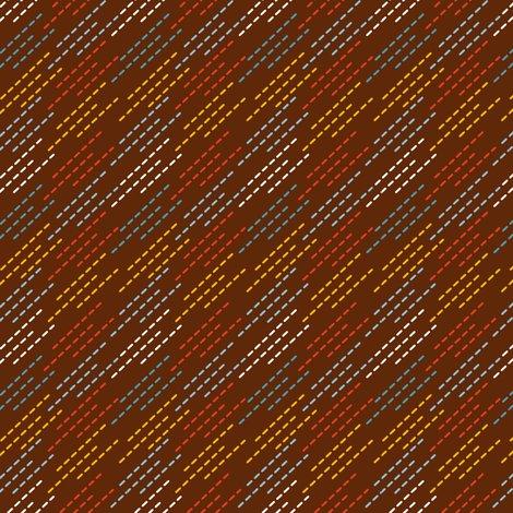 Rrrrrobots-chase-stripes_shop_preview