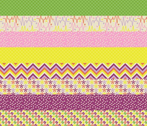 Rrquilt_sampler_shop_preview