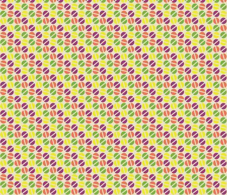 Screw_tops fabric by natasha_k_ on Spoonflower - custom fabric