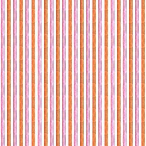India Stripes