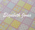 Rrpatchwork_beads___spots_in_pastels_with_pale_pink_edging_comment_161830_thumb