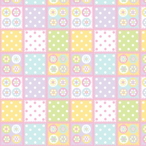 Rrpatchwork_beads___spots_in_pastels_with_pale_pink_edging_shop_preview