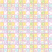 Rrpatchwork_beads___spots_in_pastels_with_pale_pink_edging_shop_thumb