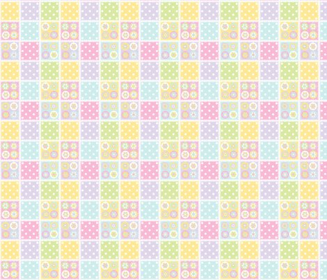 Rpatchwork_beads___spots_in_pastels_with_white_edging_shop_preview