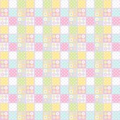 Rpatchwork_beads___spots_in_pastels_shop_thumb