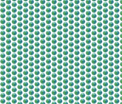 Rrpunto_verde_y_azul_shop_preview
