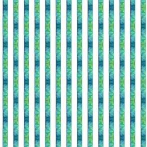 Al-Andalus Stripes