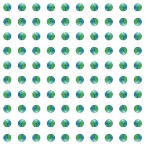Al-Andalus Dots1