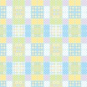 Rrpatchwork_beads___spots_in_pastels_with_pale_blue_edging_shop_thumb