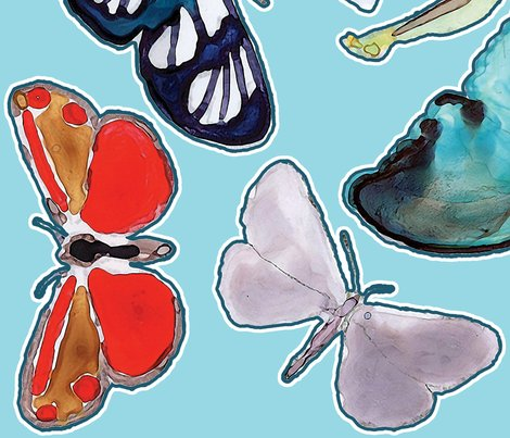 Rbutterflies_pattern_spread_out_decals_30_360dpi_modified_merged_2_shop_preview
