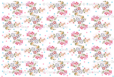 springtime_flowers