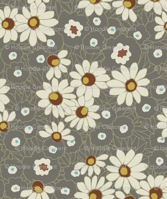 Spring Fever / Vintage