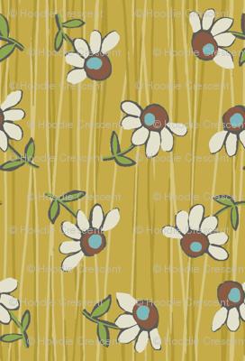 Daisy_Shower-mustard