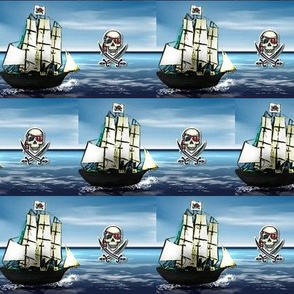 pirate_ship_and_scull