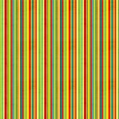 Rrrobot_stripe_v2_shop_thumb