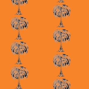 Palms & More Palms-ch