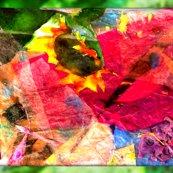 Rrsunflower_burst_10313_resized_shop_thumb