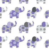Rellieelephant-only_polka_ellielineuppurple_shop_thumb