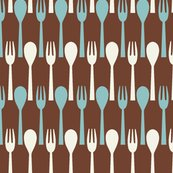 Rrspoon___fork-brown_shop_thumb