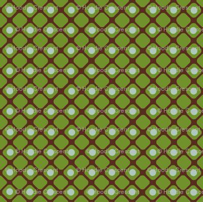 Dice_check_green