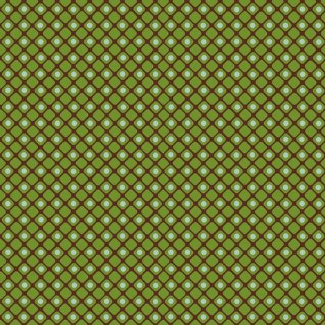 Rrrdice-check-green-new_shop_preview