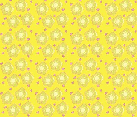 Flores_amarillas_shop_preview