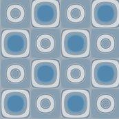 Rrlimestone_square_circle_4x4_shop_thumb