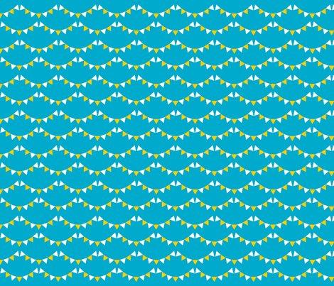 Rbunting_blue.ai_shop_preview