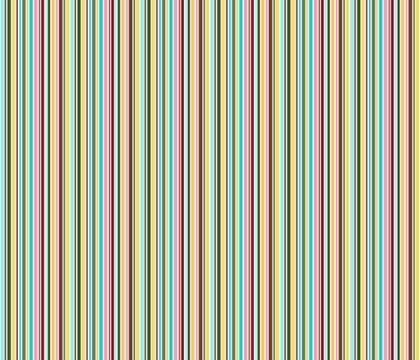 Rrjoyfulrose_c_s_stripes_shop_preview