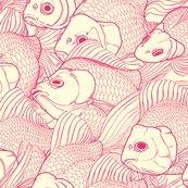 Rrryukin_pink_shop_thumb