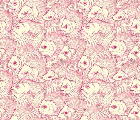 Rryukin_pink_2_shop_preview