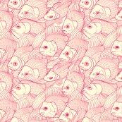 Rryukin_pink_2_shop_thumb