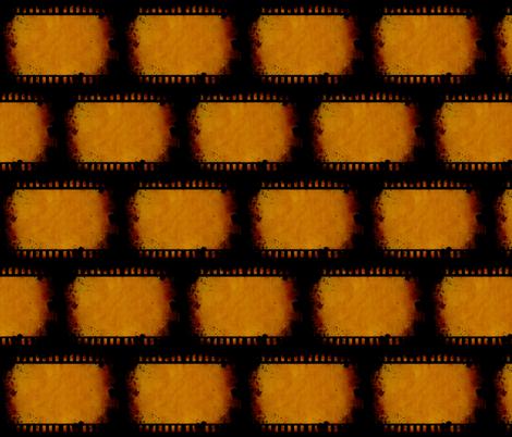 film reel fabric by katshxpr on Spoonflower - custom fabric