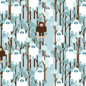 Lost_yeti_forest_final_updated_file_shop_thumb