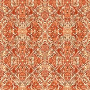 Lotta Terracotta