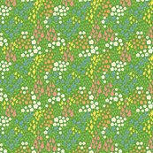 Spring_field_designs_gree2_shop_thumb