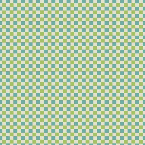 Rrpettie_check_green_new_shop_preview