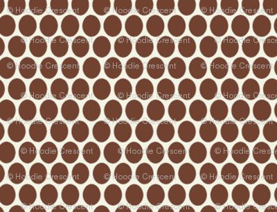 Egg dot / Coffee